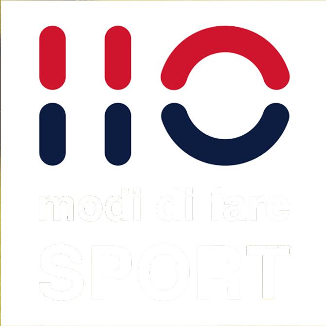 110 modi di fare sport